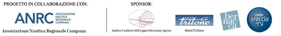 sponsorallegra